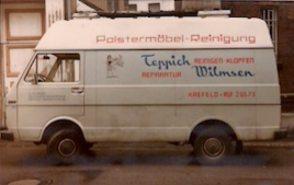 1980-lt-40d-suelzer-vw