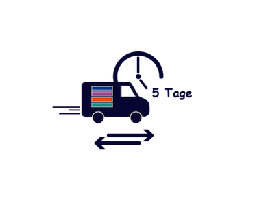 Teppichreinigung Bus Mini