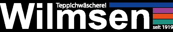 teppichreinigung-wilmsen-krefeld-logo-1
