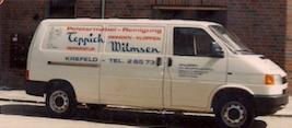vw-t4-90er