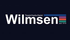 wilmsen-logo