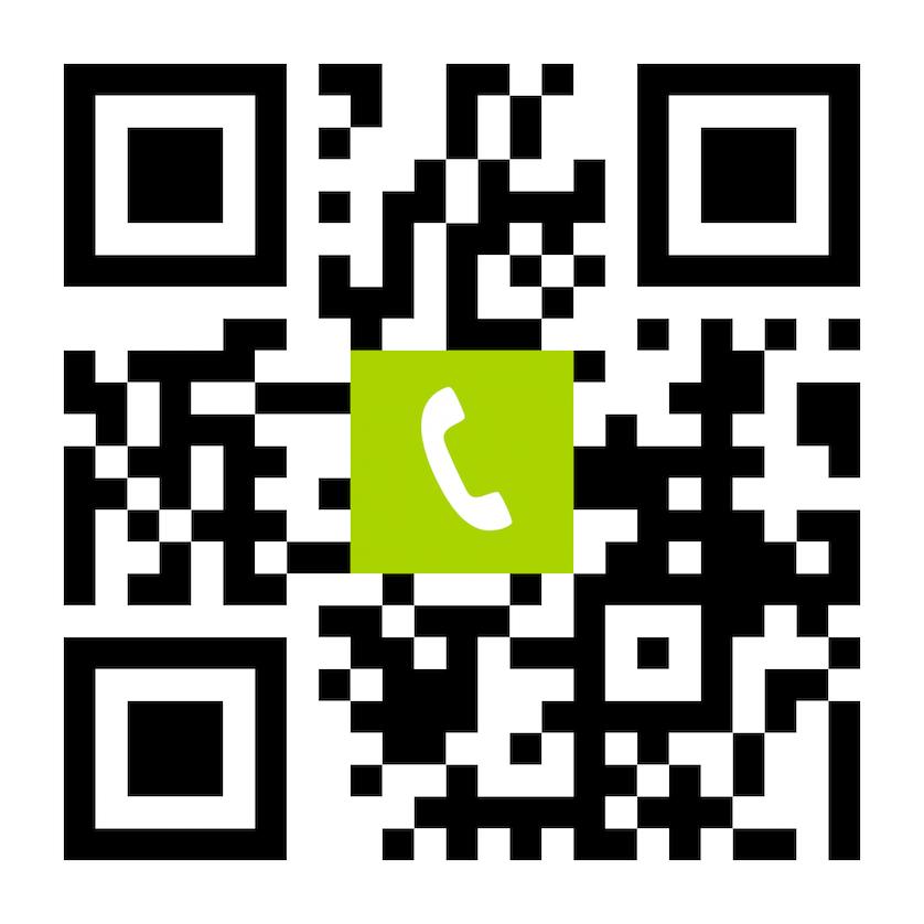 Teppichreinigung-Wilmsen-Krefeld-Telefon